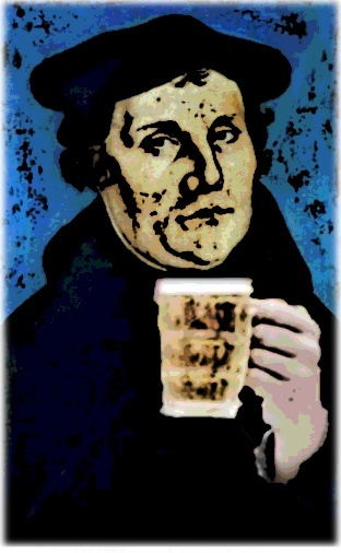 luther_beer.jpg