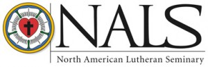 NALS_Logo-300x97