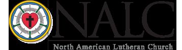 NALC-logo (1)
